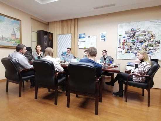 Молодые тульские политологи поделились ожиданиями от выборов в 2021 году