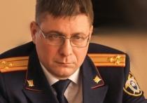Руководитель СК Тверской области и бизнес-омбудсмен проведут совместный прием