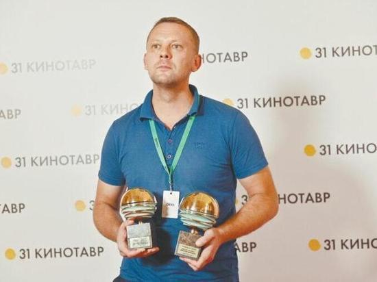 Ксения Собчак восхитилась якутским кинорежиссером и его работами