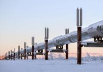 «Роснефть» получила рекордную квартальную прибыль