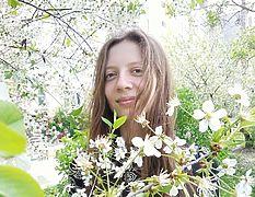 Александра Мосина