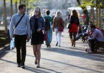 Хакасия опустилась на 7 пунктов в рейтинге уровня жизни регионов РФ