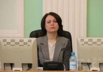Мэр Фадина собралась добавить на уборку снега в Омске 43 млн рублей