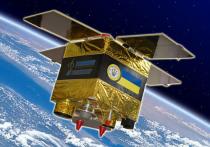 Запрет на ввоз книг Илона Маска может подорвать космическую программу Украины