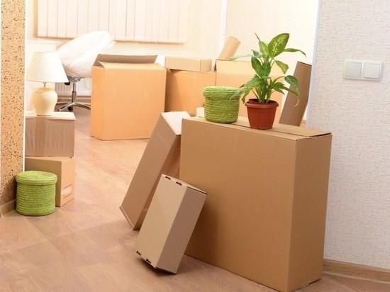 «Право имею» в Германии: Как без проблем выехать из арендованной квартиры и получить назад залог