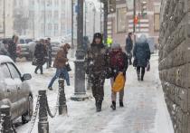 Мэр Владивостока сказал, какие дороги чистить первыми