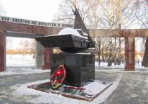 В Тверской области отметили 32-ю годовщину вывода советских войск из Афганистана
