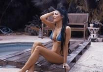 Модель Playboy обвинила футболиста «Баварии» в смерти бывшей девушки