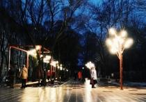 Приоритетные объекты для благоустройства в крупных городах Вологодчины определят сами вологжане