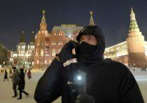 Молодое поколение на длинный и умный манифест режиссера Богомолова о том, что Европа уже не Европа, а в России, напротив, вполне можно начать строить Европу здорового человека, ответило мемом «Ок, бумер!»