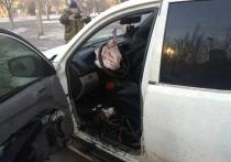 Очередное покушение в ДНР должно было добавить еще одну фамилию к череде смертей лидеров мятежного Донбасса