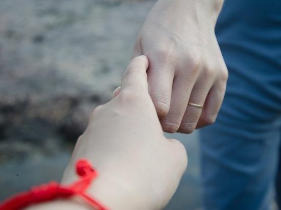 Названы знаки зодиака, которые бывают друзьями после любовного разрыва