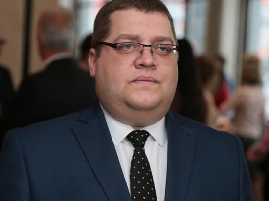 СМИ: бывший глава Октябрьского района Барнаула признал вину