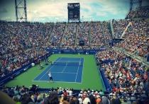 Дебютант Большого шлема россиянин Карацев вышел в полуфинал Australian Open