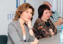 Омский Дом кино анонсировал показ лучших работ фестиваля «ОКНО-2020»