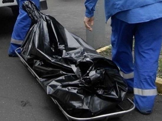 В запертых квартирах Новочеркасска обнаружили два трупа