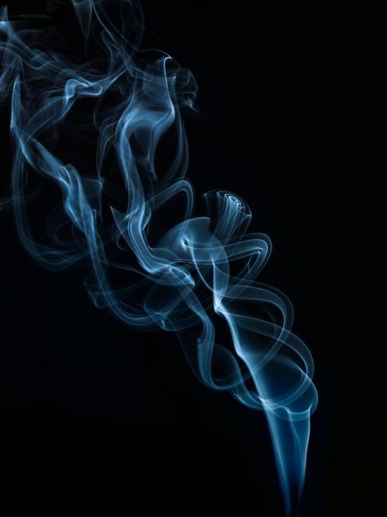Эндокринолог Губкина описала следствие резкого отказа от курения