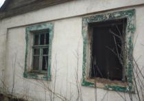 Пожары в ДНР за сутки унесли жизнь 2 человек