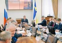 Двухдневный визит в Улан-Удэ полпреда президента России в ДФО Юрия Трутнева — один из самых заметных визитов за последние годы