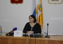 Избирком Ставрополя организует семинары для политических партий