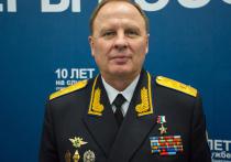 Генеральный секретарь НАТО Йенс Столтенберг неожиданно заявил о готовности Альянса к войне с Россией