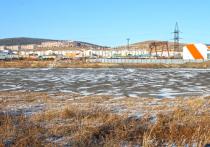 Бурные споры по поводу ликвидации «фенольного озера» в Улан-Удэ в последний раз были осенью прошлого года — во время общественных слушаний