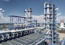 «Газпром нефть» обеспечивает круглогодичный завоз топлива в северные регионы для непрерывной работы предприятий