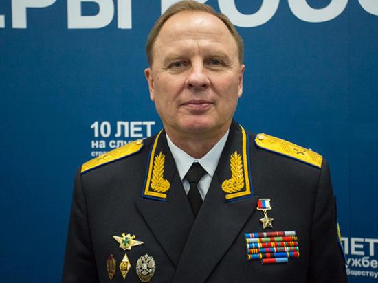 Герой РФ ответил генсеку НАТО:  Россия превосходит  военные силы Альянса