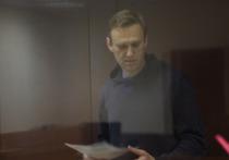 Грядущая рабочая суббота 20 февраля для Алексея Навального и его адвокатов обещает быть жаркой