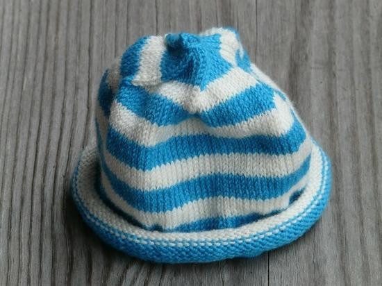 Житель Марий Эл получил вместо заказанного эхолота шапку