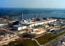 Украина отчиталась об очередном достижении: она больше не будет отправлять свои ядерные отходы в Россию