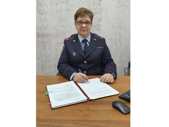 В полиции Кубани рассказали о целях акции «Набат»