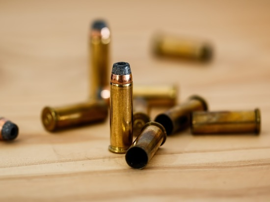 Повстанцы в ЦАР заявили, что убили бойцов ЧВК Вагнера