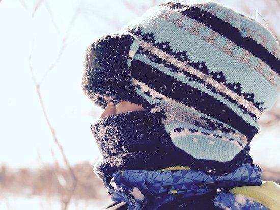 Минспорта Забайкалья начало проверку после жалоб родителей участников «Лыжни России»