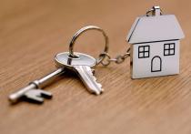 Шесть квартир для детей-сирот планирует купить администрация Кинешмы
