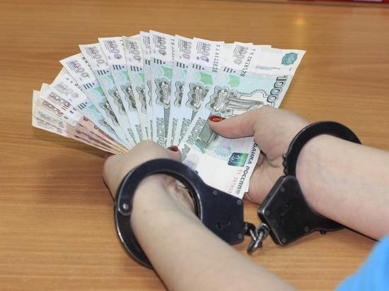 В Удмуртии в 2020 году было выявлено 324 коррупционных преступления