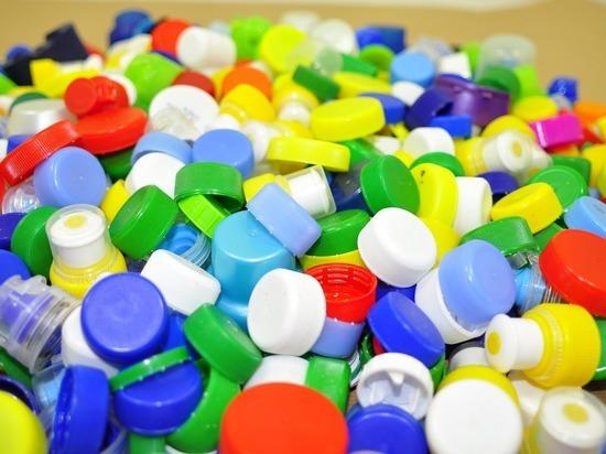 В Кизнерском районе могут открыть производство полипропилена