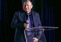 Абсолютный рекорд в России по богатству поставил совладелец «Норникеля» Владимир Потанин