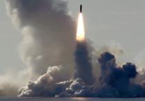 Россия и США продлили на пять лет срок действия Договора о стратегических наступательных вооружениях СНВ-3, который истекал 5 февраля