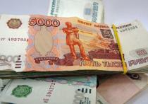 На проходившем во вторник судебном заседании по делу о клевете в адрес ветерана Игната Артеменко прокуратура попросила суд признать Алексея Навального виновным и назначить ему штраф в размере 950 тысяч рублей