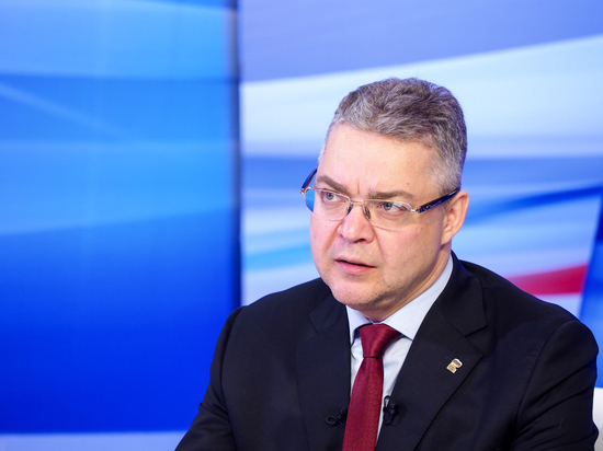 На Ставрополье планируют застраховать 1 млн гектаров земель