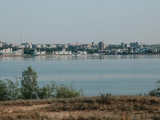 Бюджет Чебоксар пополнился на 18 миллионов за счет открытой продажи земель