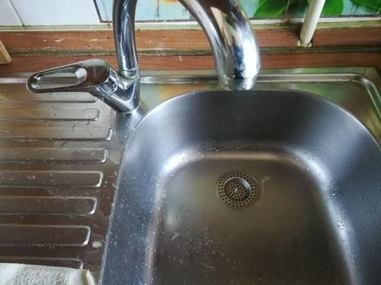 В Кваркенском районе две проверки подтвердили плохое качество воды