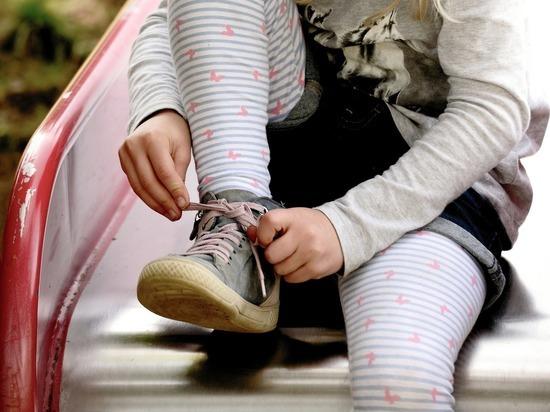 Германия: Детские сады открываются с 22 февраля