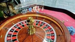 Крупное подпольное казино накрыли в Иркутске