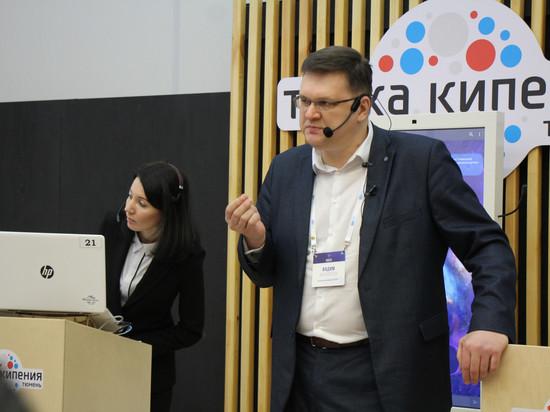 Вадим Филиппов: «Каким будет искусственный интеллект, зависит отчеловека»