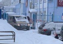 15 марта в Кирове рассмотрят дело о рейдерском захвате