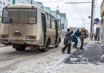Власти Челябинска встретились с частными перевозчиками, чтобы обсудить тему повышения тарифа