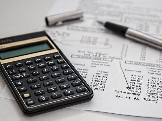 Почти 8% семей в Марий Эл получают субсидии
