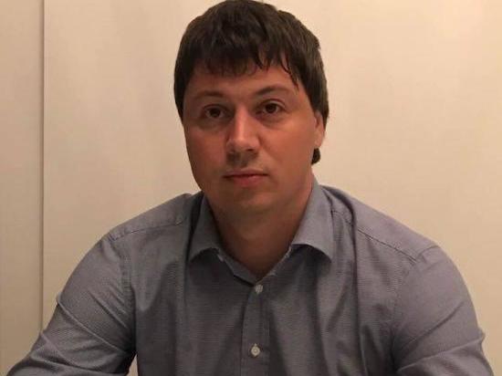 """Застройщик Дмитрий Дулепин: """"Мне нравится, как меняется Саратов"""""""